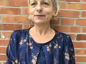 Frau Suki